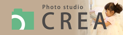Photo studio CREA